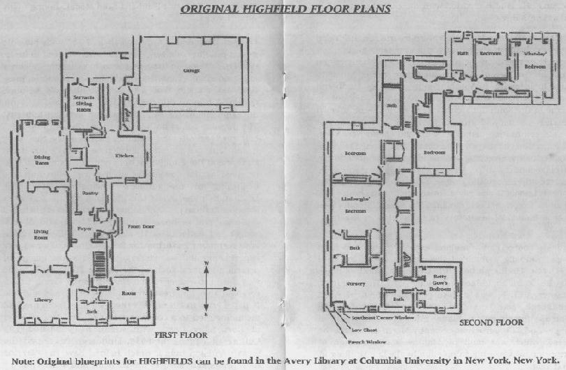 alfa img showing gt sharon tate house layout sharon tate house floor plan trend home design and decor